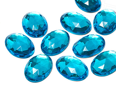 strasssteine-schmucksteine-no-hotfix-von-star-bright-18-0x25-0mm-oval-aquamarine-30-stuck