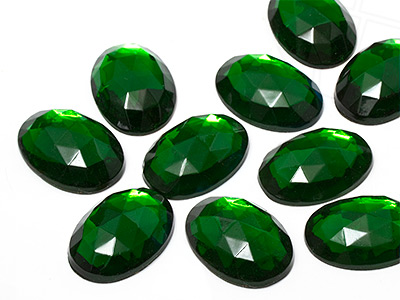 strasssteine-schmucksteine-no-hotfix-von-star-bright-18-0x25-0mm-oval-emerald-30-stuck