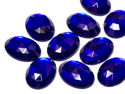 strasssteine-schmucksteine-no-hotfix-von-star-bright-18-0x25-0mm-oval-cobalt-30-stuck