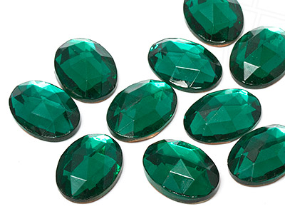 strasssteine-schmucksteine-no-hotfix-von-star-bright-13-0x18-0mm-oval-emerald-30-stuck