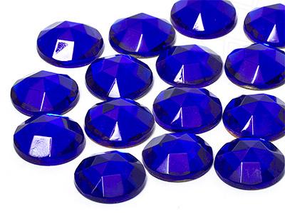 strasssteine-schmucksteine-no-hotfix-von-star-bright-18-0mm-rund-cobalt-30-stuck