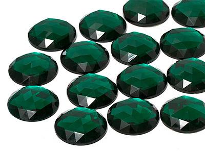strasssteine-schmucksteine-no-hotfix-von-star-bright-30-0mm-rund-emerald-30-stuck