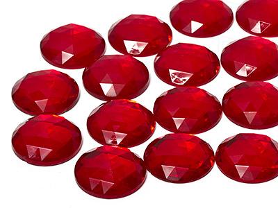 strasssteine-schmucksteine-no-hotfix-von-star-bright-35-0mm-rund-siam-30-stuck