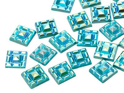 schmucksteine-strasssteine-11-0x11-0mm-quadrat-turquoise-ab-100-stuck