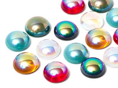 cabochons-glasnuggets-schmucksteine-rund-7-0-8-0mm-ab-mix-100-stuck
