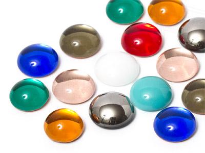 cabochons-glasnuggets-schmucksteine-rund-8-0-9-0mm-colormix-100-stuck