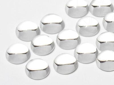 cabochons-glasnuggets-schmucksteine-rund-3-0mm-crystal-transparent-200-stuck