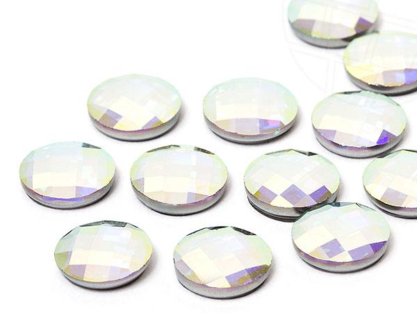 schmucksteine-hotfix-von-swarovski-elements-6-0mm-crystal-ab-360-stuck