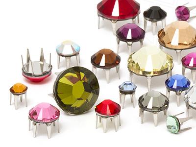 strasspins-von-swarovski-elements-edelstahl-ss10-2-8mm-ss34-7-2mm-color-multi-size-mix-2