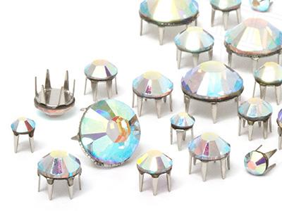 strasspins-von-swarovski-elements-edelstahl-ss10-2-8mm-ss34-7-2mm-crystal-ab-multi-size-m