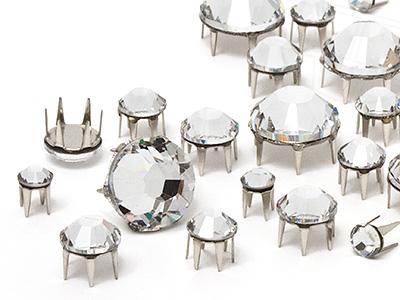 strasspins-von-swarovski-elements-edelstahl-ss10-2-8mm-ss34-7-2mm-crystal-multi-size-mix-