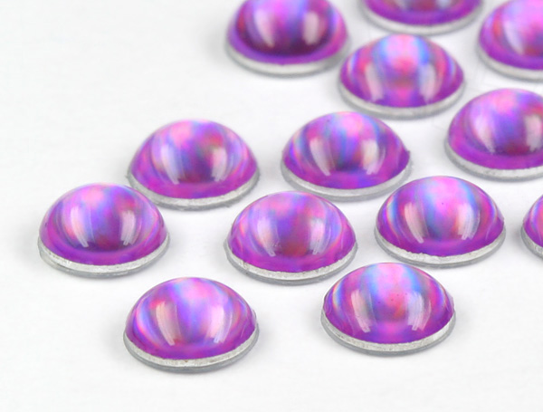 epoxy-cabochons-hotfix-von-unique-rund-5mm-purple-velvet-100-stuck