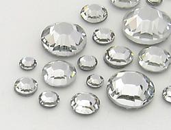 strasssteine-hotfix-von-unique-crystal-multi-size-mix-748-stuck