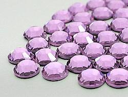 Pierres de Strass No-Hotfix de Star Bright   SS16 (3.9mm), Light Amethyst