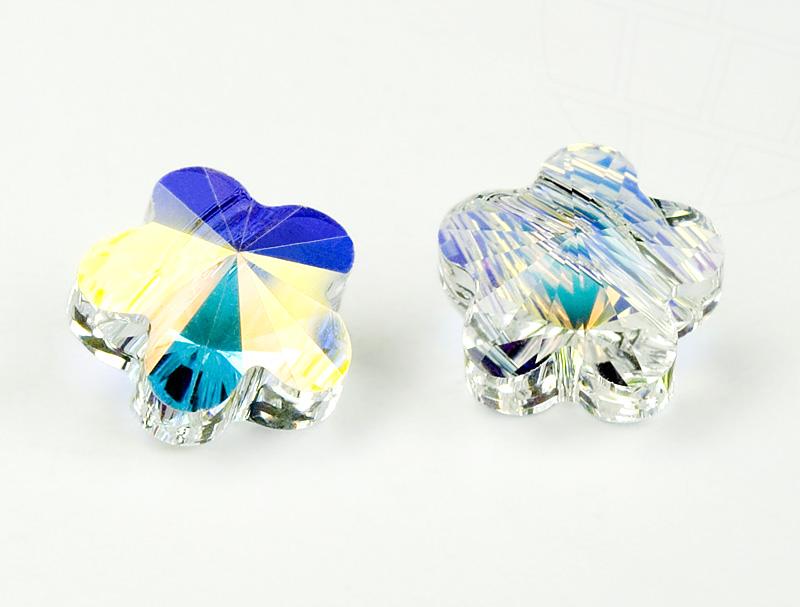 glasperlen-zum-auffadeln-von-swarovski-elements-blume-6mm-crystal-ab-24-stuck