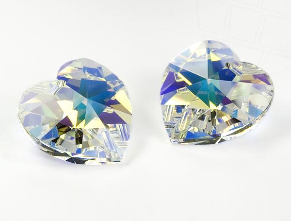 anhanger-von-swarovski-elements-herz-14-4mm-x-14-0mm-crystal-ab-zweite-wahl-8-stuck