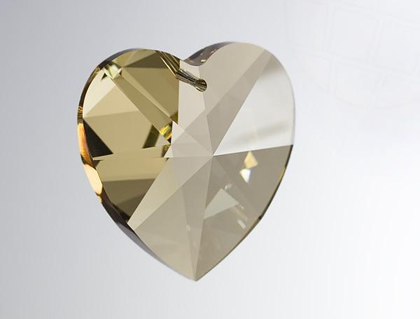 anhanger-von-swarovski-elements-herz-14-4mm-x-14-0mm-crystal-golden-shadow-144-stuck