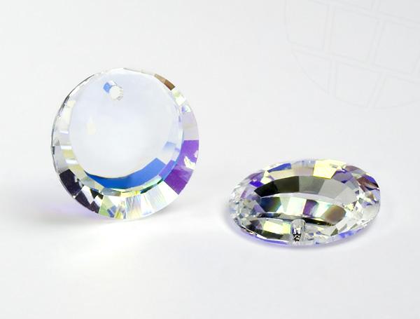 anhanger-von-swarovski-elements-12-0mm-crystal-ab-6-stuck