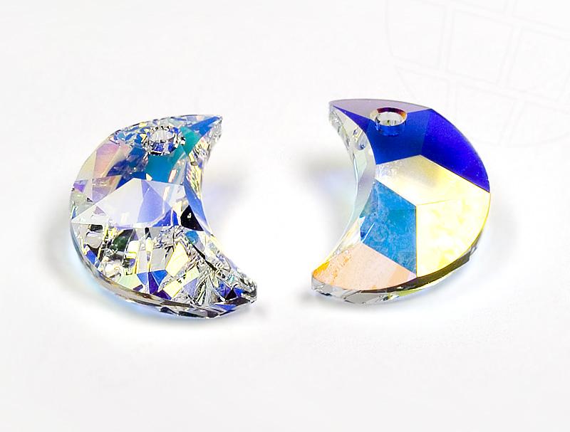 anhanger-von-swarovski-elements-mond-20mm-crystal-ab-48-stuck