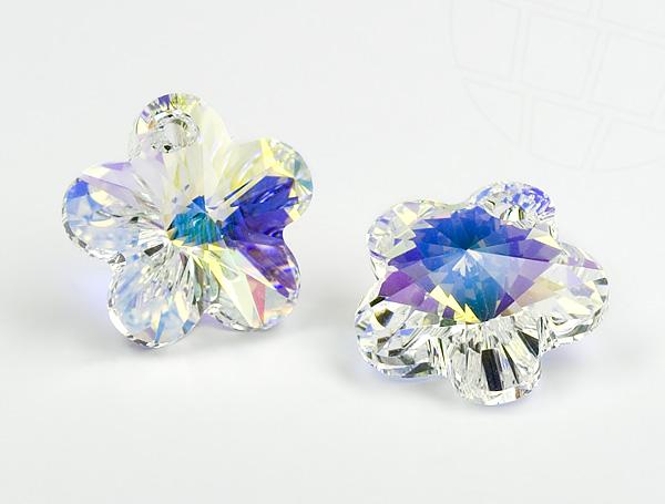 anhanger-von-swarovski-elements-blume-14-0mm-crystal-ab-6-stuck, 15.21 EUR @ gogoritas-dance-floor-style