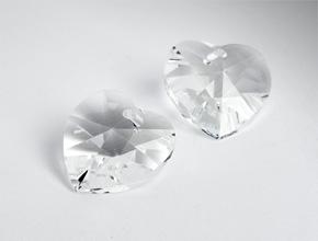 anhanger-von-swarovski-elements-herz-14-4mm-x-14-0mm-crystal-8-stuck