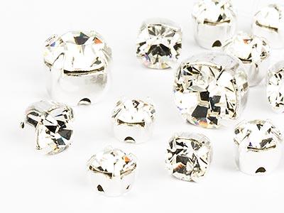 eingefasste-chatons-zum-aufnahen-von-swarovski-elements-crystal-multi-size-mix-248-stuck