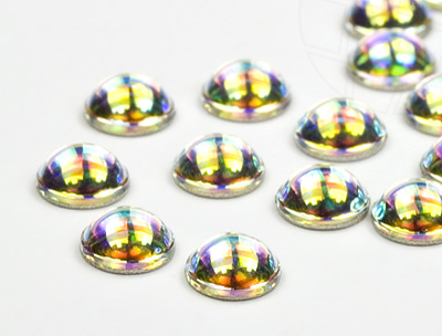 halbperlen-no-hotfix-von-swarovski-elements-4mm-crystal-ab-200-stuck