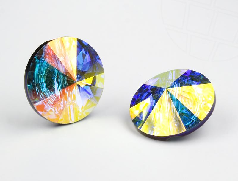 kristall-knopf-von-swarovski-elements-rund-12mm-crystal-ab-12-stuck