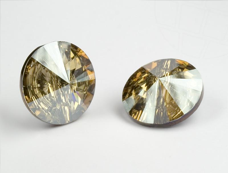 kristall-knopf-von-swarovski-elements-rund-12mm-crystal-golden-shadow-12-stuck