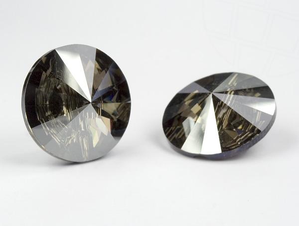 kristall-knopf-von-swarovski-elements-rund-12mm-crystal-satin-48-stuck