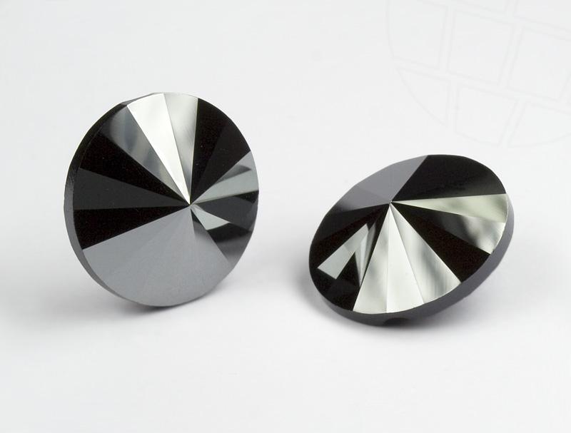 kristall-knopf-von-swarovski-elements-rund-10mm-jet-hematite-72-stuck