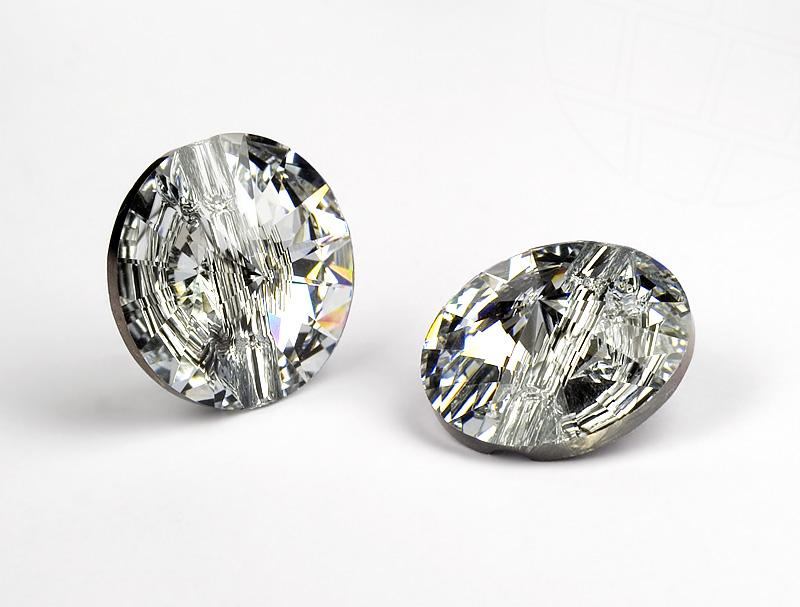 kristall-knopf-von-swarovski-elements-rund-27mm-crystal-2-stuck