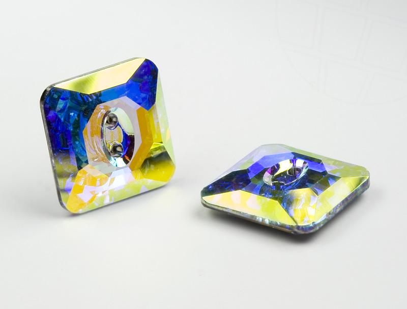 kristall-knopf-von-swarovski-elements-12mm-crystal-ab-6-stuck, 18.87 EUR @ gogoritas-dance-floor-style