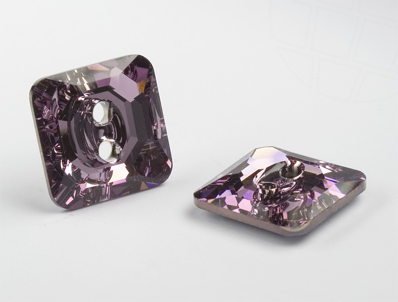 kristall-knopf-von-swarovski-elements-14mm-light-amethyst-36-stuck