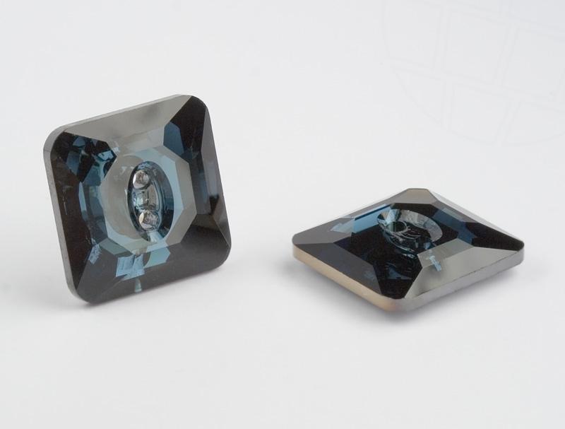 kristall-knopf-von-swarovski-elements-10mm-montana-72-stuck