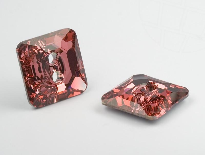 kristall-knopf-von-swarovski-elements-10mm-padparadscha-72-stuck