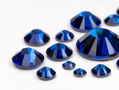 strasssteine-no-hotfix-von-swarovski-elements-capri-blue-mega-multi-size-mix-10584-stuck