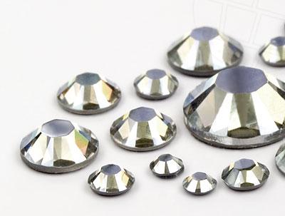 strasssteine-hotfix-von-swarovski-elements-crystal-moonlight-multi-size-mix-648-stuck