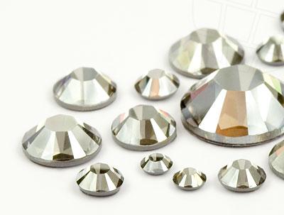 strasssteine-hotfix-von-swarovski-elements-crystal-silver-shade-multi-size-mix-648-stuck