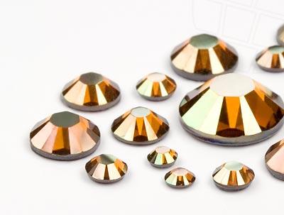 strasssteine-hotfix-von-swarovski-elements-crystal-copper-multi-size-mix-5904-stuck