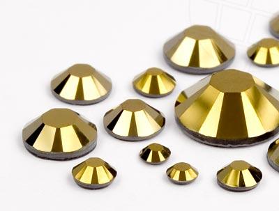 strasssteine-hotfix-von-swarovski-elements-crystal-dorado-multi-size-mix-648-stuck