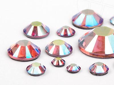 strasssteine-hotfix-von-swarovski-elements-light-rose-ab-multi-size-mix-5904-stuck