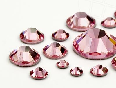 strasssteine-no-hotfix-von-swarovski-elements-light-rose-mega-multi-size-mix-1296-stuck