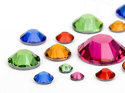 strasssteine-no-hotfix-von-swarovski-elements-rainbow-multi-size-mix-648-stuck