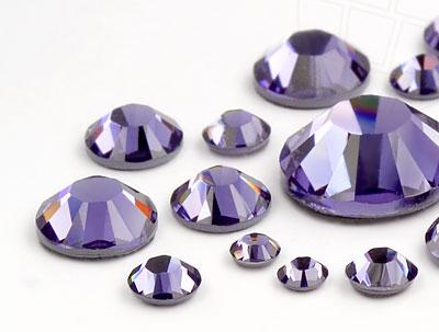 strasssteine-hotfix-von-swarovski-elements-tanzanite-multi-size-mix-5904-stuck