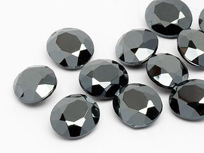 schmucksteine-von-optima-oval-12x14mm-jet-hematite-30-stuck