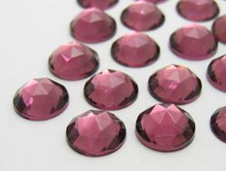 strasssteine-schmucksteine-no-hotfix-von-star-bright-30-0mm-rund-amethyst-30-stuck
