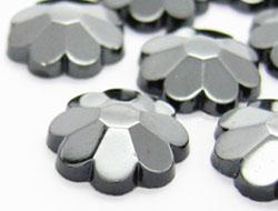 schmucksteine-strasssteine-12-0mm-blume-jet-hematite-100-stuck