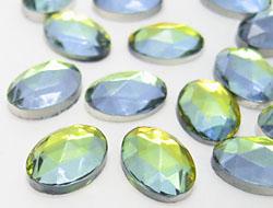 schmucksteine-strasssteine-10-0x14-0mm-oval-crystal-spring-100-stuck
