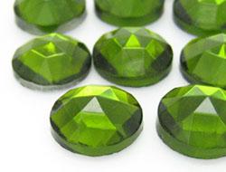 schmucksteine-strasssteine-15-0mm-rund-olivine-30-stuck